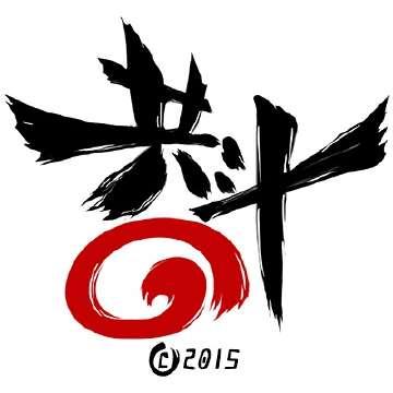查看 共斗G 的社团主页