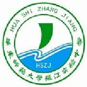 HSD张江实验动漫社