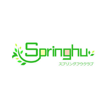 Springhu俱乐部