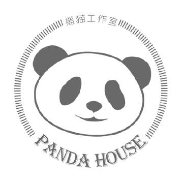 查看 潘达House 的社团主页