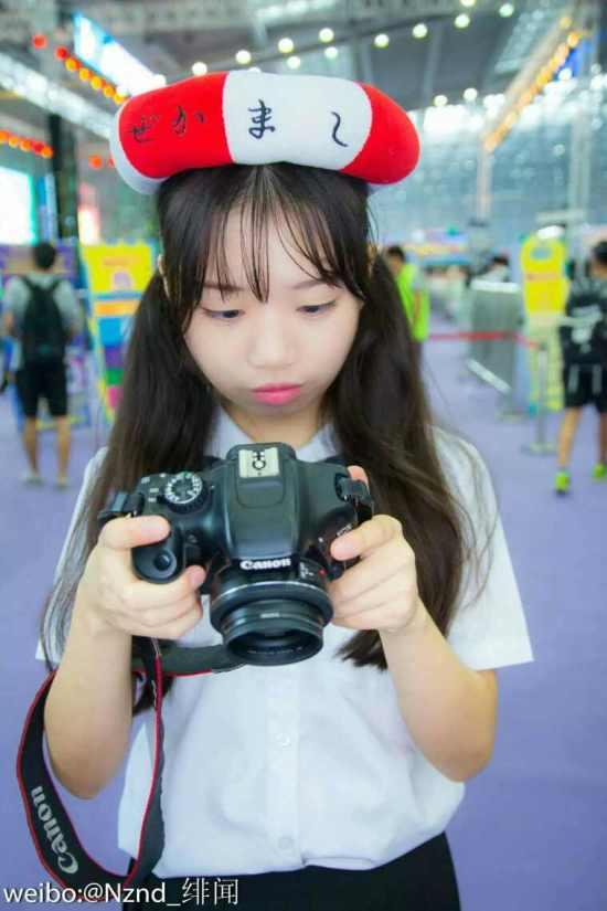 深圳市,日常,场照,