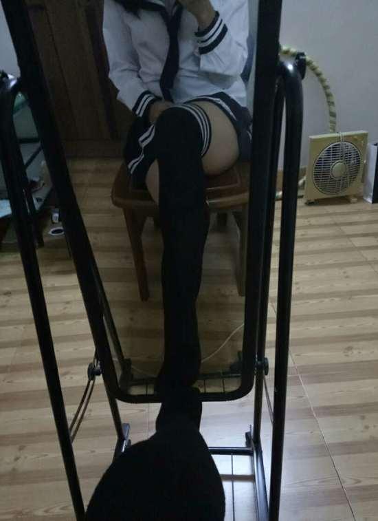 惠州市,扩列,腿长任性,猫粮,