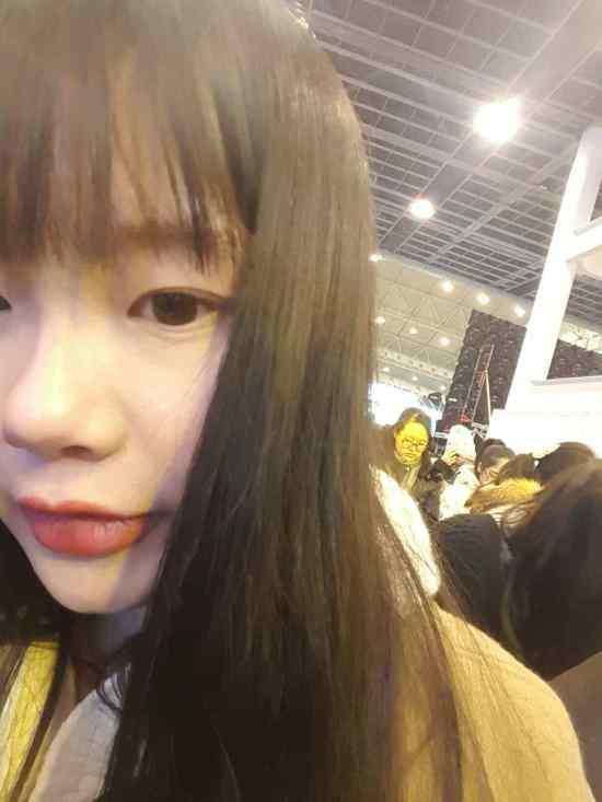 南京市,喵特存知己,同好若比邻,求约展,求搞基