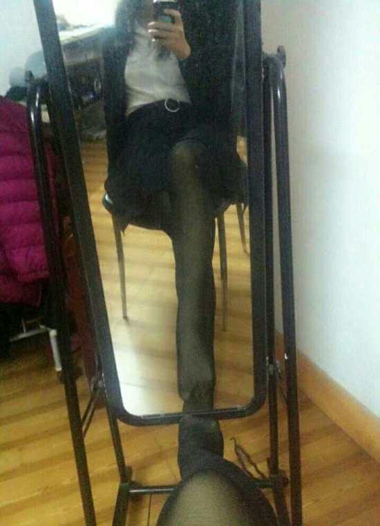 腿长任性,日常,扩列,黑丝,惠州市