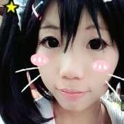 广州市,cos,我是妆娘,接妆,