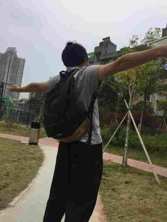 深圳市,搞事,求组队副本,分享瞬间,求拍肩