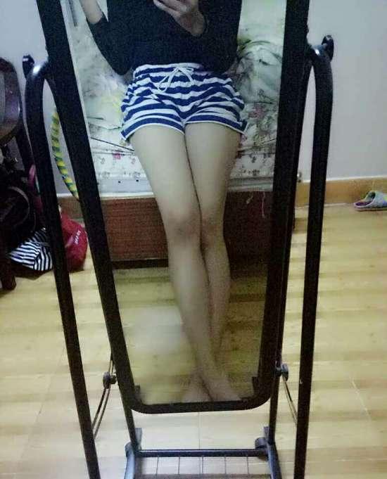 惠州市,腿长任性,日常,猫粮,扩列