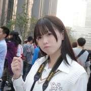 广州市,场照,返图,