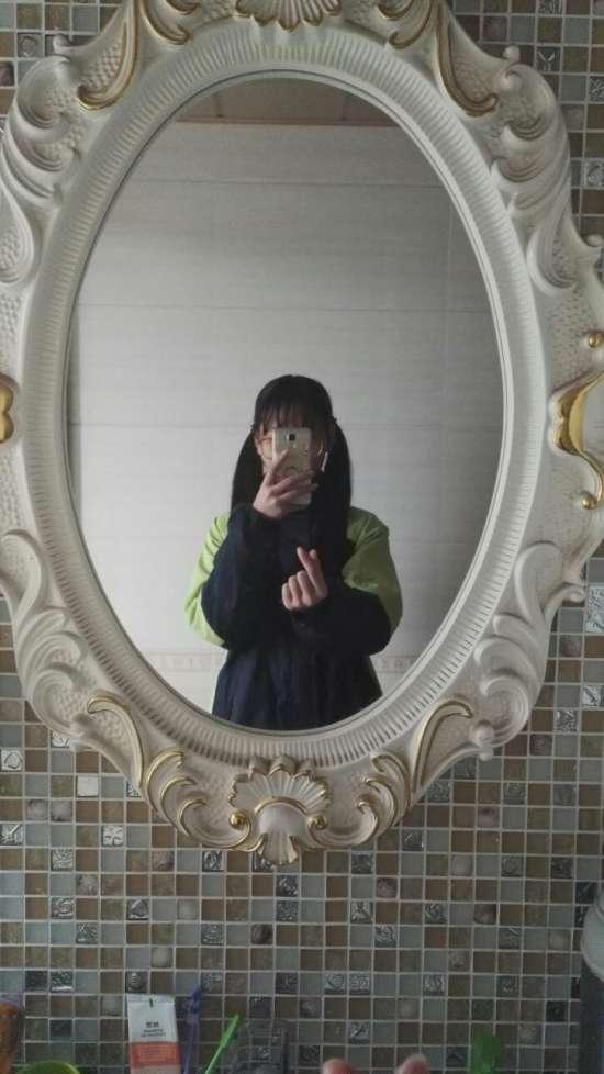 杭州市,求摄影,求拍肩,唱见,舞见