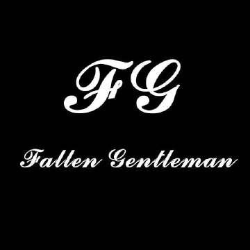 Fallen Gentleman