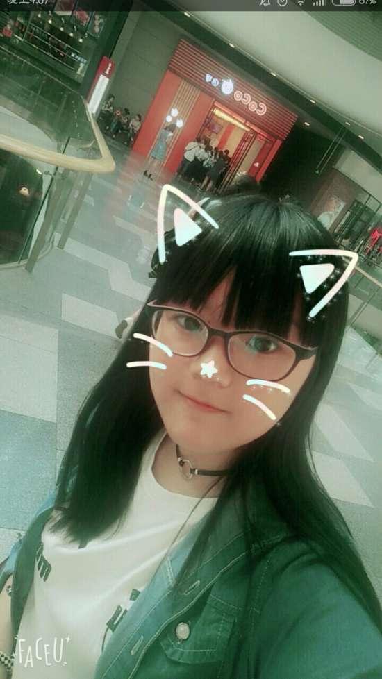 武汉市,求妆娘,cos,求搞基,求拍肩