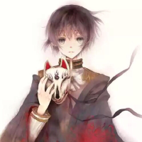 Alice_xiaoqing