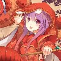 AnimeParty同人祭