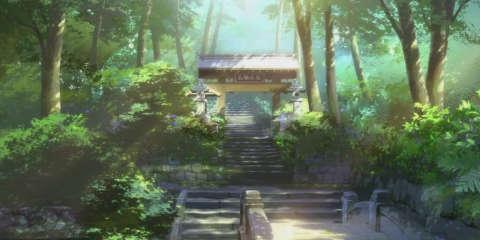 暑假日本游(TARI TARI、夏色奇迹圣地巡礼)part.4