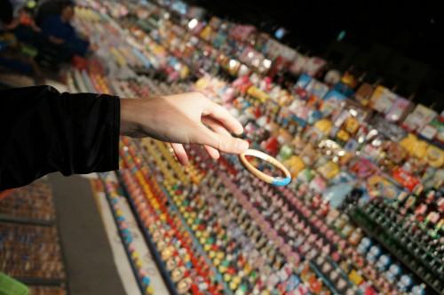 日本女人bi_游戏活动:钩水球 采用专业日本原装bi铃bi铃的超少女色彩水球!