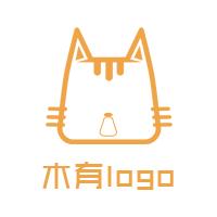 【DC08】第八届青岛幻梦动漫原创同人展宣传PV