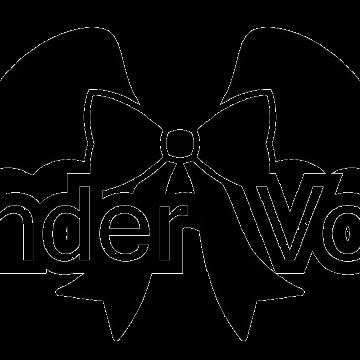 查看 Yonder Voice 的社团主页
