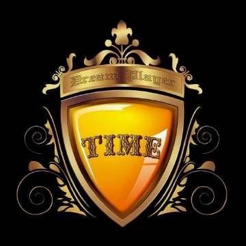 Time社团