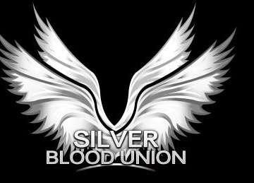 厦门Sliver Blood Union COS社团