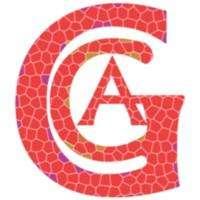 ACG社SDS团