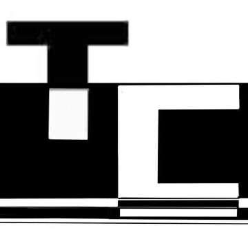 TC同人社