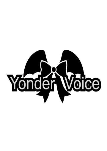 yondervoice东方同人音乐