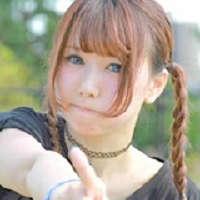 仮面ライアー217(disnyna)
