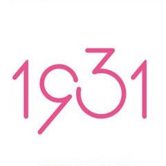 1931女团