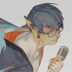 Ryu邪道长