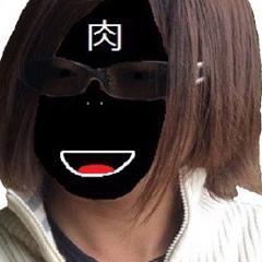赤ティン(Akatin)
