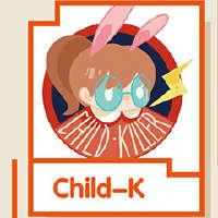 Child-K