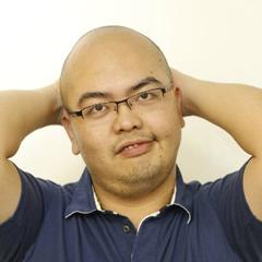唐马儒(李迪)