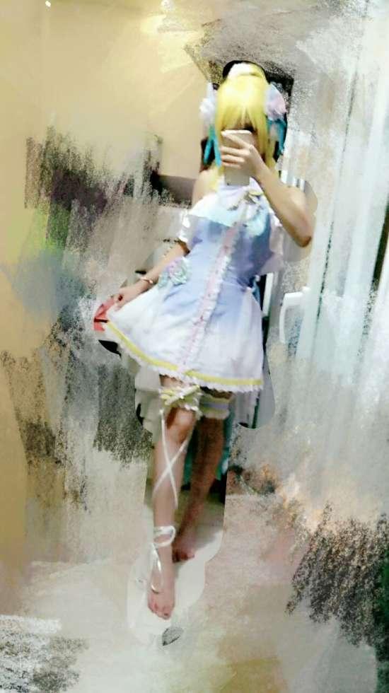北京市,cos,求约展,求摄影,