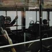 北京市,求搞基,求拍肩,求约展,约泥煤,