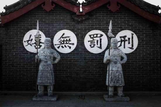 北京市,求拍肩,求约展,求搞基,分享瞬间,