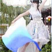 上海市,腿长任性,节日,