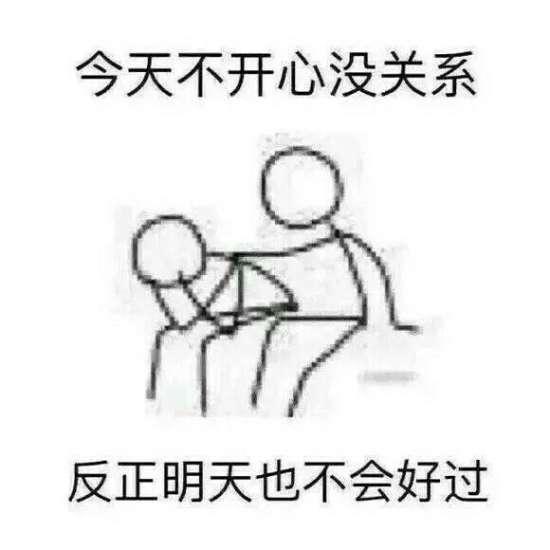 杭州市,助攻大大,表白墙,猫粮,日常