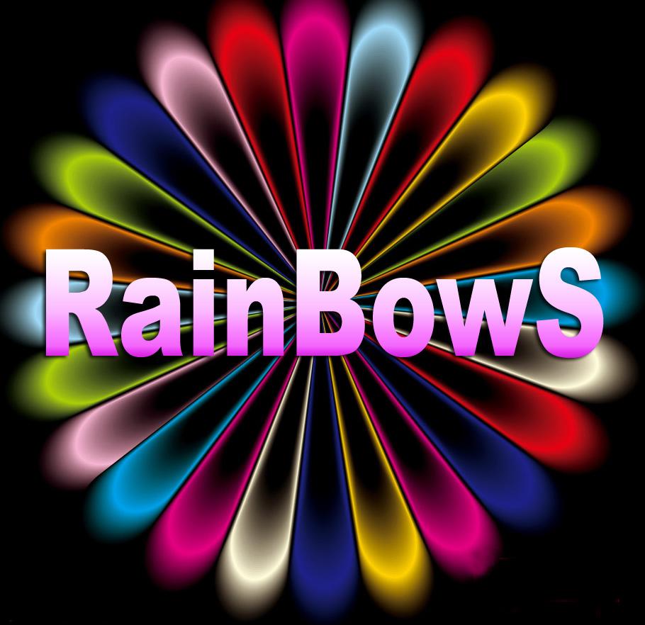 RainBowS艺能团