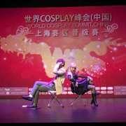 上海市,场照,节日,舞见,唱见,
