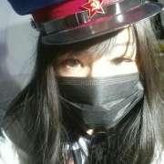 深圳市,女装大佬,日常向,求扩列
