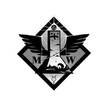 查看 墨斯卡林之翼 的社团主页