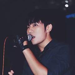 男主唱 KEITA