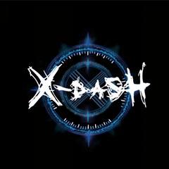 X-DASH
