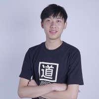 中国boy