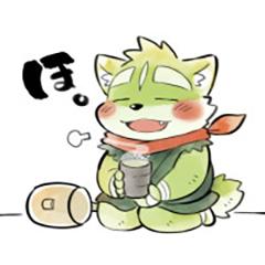 树下次郎(kinoshita Jiroh)