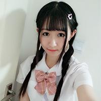 小媛_0320