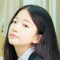 木西Mukyo