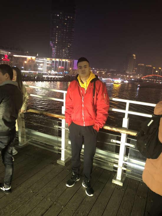 北京,动漫,