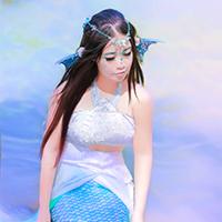 桃子-江苏