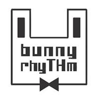 bunny rhyTHm